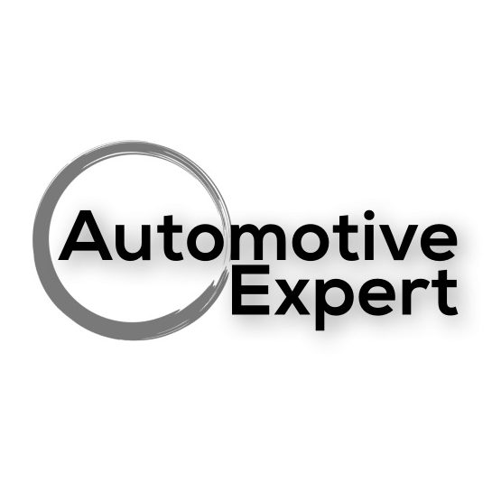 Automotive Expert   Kfz-Sachverständigen- und Ingenieurbüro